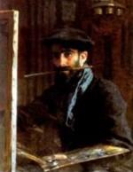 Étienne Dinet
