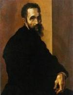 Poèmes (Michelangelo Buonarroti)
