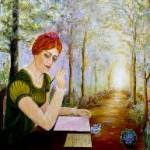 Viviane Flandre