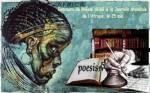 """Concours International de Poésie """"Afrique, berceau de l'humanité, des civilisations, des sciences et des religions"""""""