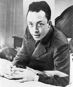 Citations (Albert Camus)
