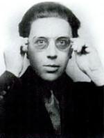 André Breton