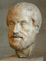 Aristote – La Métaphysique – Livre audio