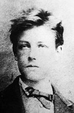 Âge d'or (Arthur Rimbaud)