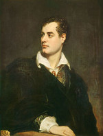 La Malédiction de Minerve (Lord Byron) Livre audio