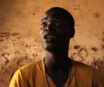 Cannibalisme dans la République centrafricaine