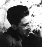 Aphorismes (Cesare Pavese)