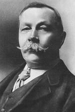 Le chien des Baskerville – Arthur Conan Doyle- Livre audio
