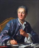Sur les femmes (Denis Diderot) -poème audio