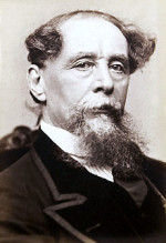 Contes (Charles Dickens)