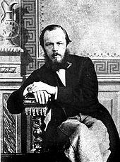 Fiodor Dostoievski – L'Idiot