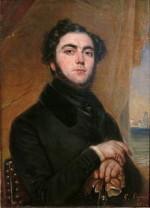 Eugène Sue – Les Mystères de Paris