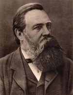 Le Rôle du travail dans la transformation du singe en Homme (Friedrich Engels)