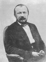 Résignation (Gérard de Nerval)