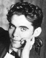 Officine et dénonciation (Federico Garcia Lorca)