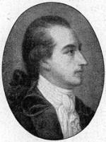 Pour les jeunes poètes Johann Wolfgang von Goethe -livre audio