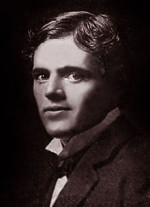 Rien ne sort du néant (Jack London)