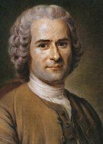 Jean-Jacques Rousseau – Émile ou de l'éducation -L1 Extraits