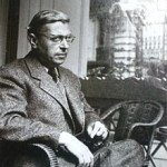 Citations (Jean-Paul Sartre)