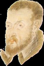 France, mère des arts, des armes, et des lois (Joachim du Bellay)