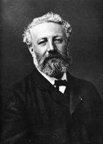 Jules Verne – Le Tour du monde en 80 jours