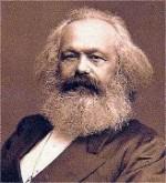 Orgueil humain (Karl Marx)