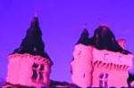 La malédiction du château de La Rivière