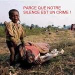 Le Conflit au Congo : La Vérité Dévoilée