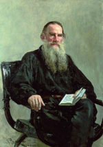 Léon Tolstoï, Resurrection – FREE Audio Book (EN)