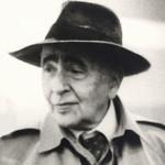 L'Etrangère (Louis Aragon)