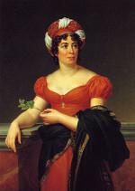Corinne ou l'Italie (Madame de Staël) De la poésie -Livre audio