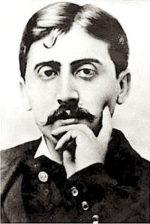 Marcel Proust, L'Indifférent – nouvelle audio