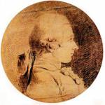Justine ou les malheurs… -Marquis de Sade