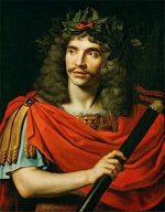 Dom Juan ou le Festin de pierre (Molière)
