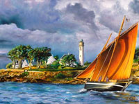 Online_Le-Forban-de-Port-Navalo