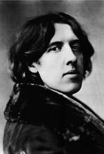 Sonnet à la Liberté (Oscar Wilde)