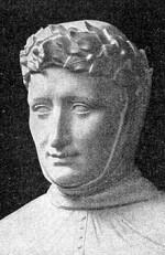 Après la mort de Laure (Pétrarque)