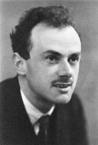 Paul-Dirac_4