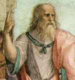 Apologie de Socrate (Platon)
