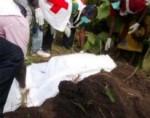"""République Centrafricaine – """"on vit et on meurt comme des animaux"""""""