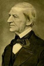Aphorismes (Ralph Waldo Emerson)