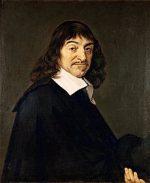 Méditations metaphysiques (René Descartes) Livre audio