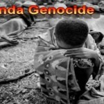 Rwanda, le documentaire du génocide