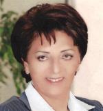 Samia Lamine