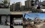 Syrie…
