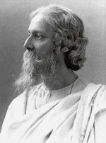 L'offrande lyrique (Rabindranath Tagore)