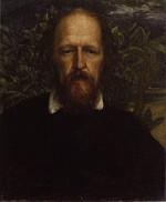 Les mangeurs de lotos… (Alfred Tennyson)