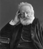 Victor HUGO,  Toilers of the Sea (EN) FREE Audio Book