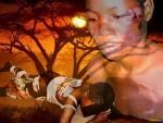 Viol collectif au Kenya : les auteurs condamnés à… tondre la pelouse !