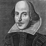 Sonnet I (William Shakespeare)